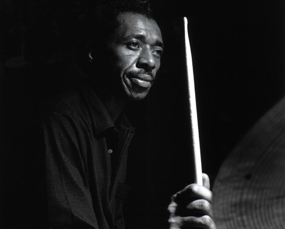 Philly_Joe_Jones